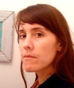 Photo of Laura Hanna