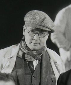 Photo of Helmut Schreiber