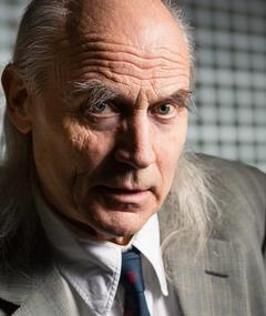 Photo of Rainer Friedrichsen