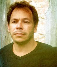 Photo of Manuel Le Lièvre
