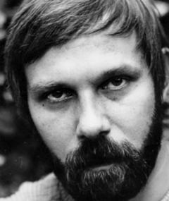 Photo of Andrzej Korzyński