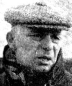 Photo of Oldrich Bosák