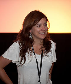 Photo of María Secco