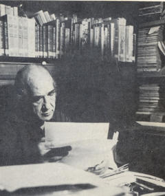 Photo of Hélio Silva