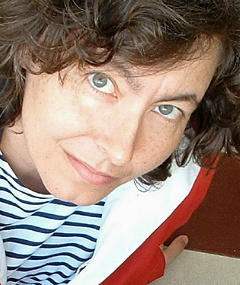 Photo of Margarida Cardoso