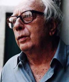 Photo of Mário Carneiro