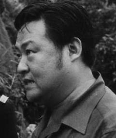 Photo of Yang Erh