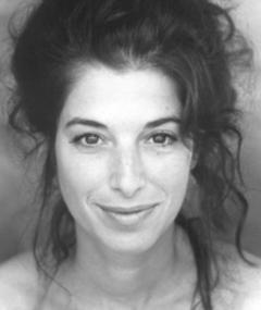 Photo of Gwen Eckhaus