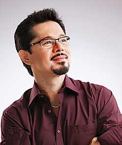 Photo of Christopher de Leon