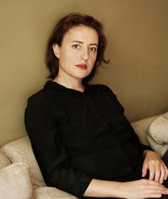 Photo of Maren Eggert