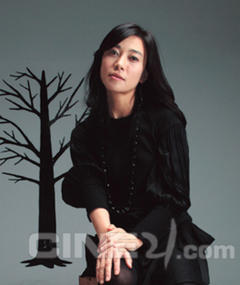 Photo of Jang Young-nam