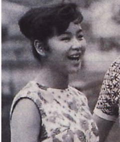 Photo of Eiko Kujo