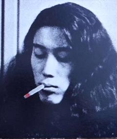 Photo of Itsuro Shimoda