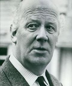Photo of William Mervyn