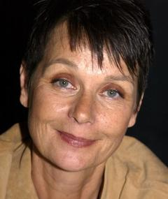 Photo of Carolyn Seymour