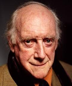 Photo of Graham Crowden