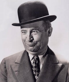 Photo of Frank Orth
