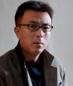 Photo of Liu Xiaodong