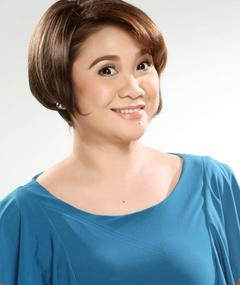 Photo of Eugene Domingo