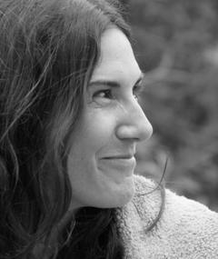 Poza lui Rosario Suárez