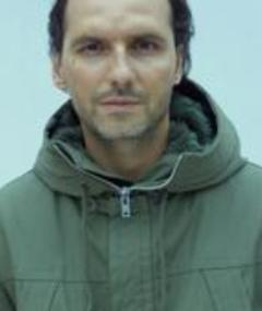 Photo of Sebastián Escofett
