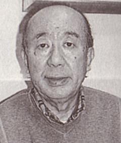 Susumu Takaku adlı kişinin fotoğrafı
