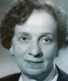 Photo of Lyudmila Volynskaya