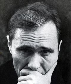 Photo of Vasili Shukshin