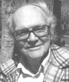 Lee Strosnider adlı kişinin fotoğrafı
