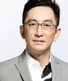 Photo of Lawrence Ng