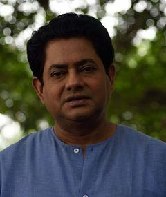Foto de Shankar Chakraborty