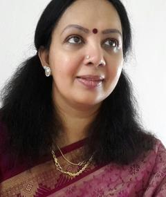 Photo of Thara Kalyan