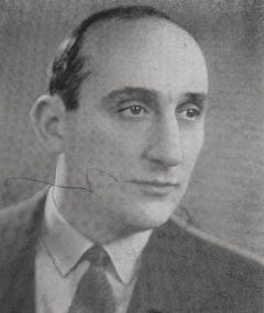 Photo of Erosi Mandjgaladze