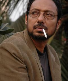 Photo of Anjan Dutt