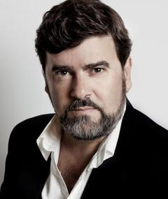 Photo of Fernando Soto