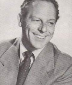 Photo of Bill Goodwin