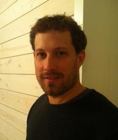 Cory Melious का फोटो