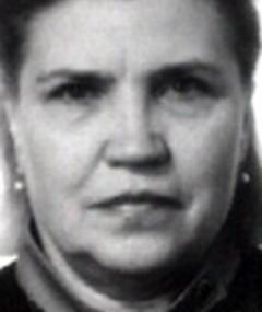 Gambar Nadezhda Treshchyova