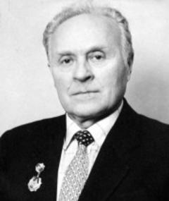 Photo of Boris Filchikov