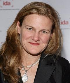 Photo of Ellen Kuras