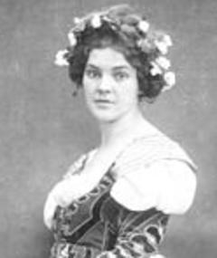 Photo of Leopoldine Konstantin