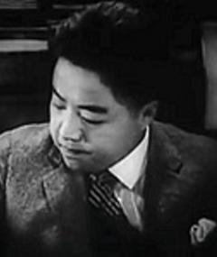 Photo of Liu Jiqun