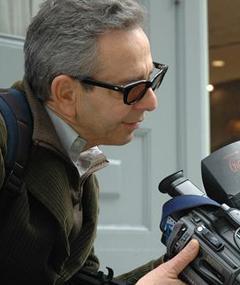Photo of Edo Bertoglio