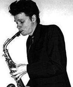 Photo of James Chance