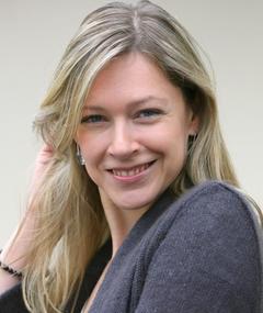 Gabija Ryškuvienė adlı kişinin fotoğrafı