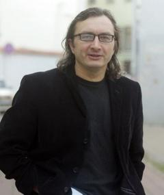 Photo of Arūnas Matelis