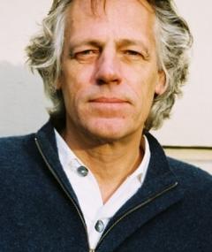 Foto af Gerd Haag
