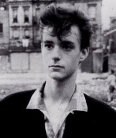 Photo of Richard Boes
