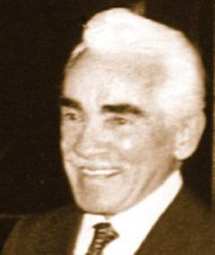 Photo of Aníbal González Paz