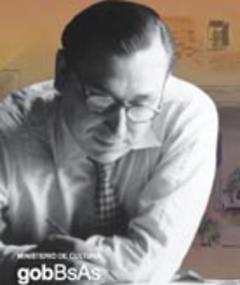 Photo of Gori Muñoz